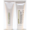 Phytovero All Body Cream