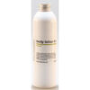 Phytovero Body Lotion