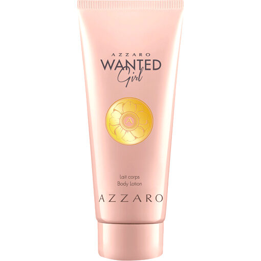 WANTED_GIRL_Body_Lotion_200ml